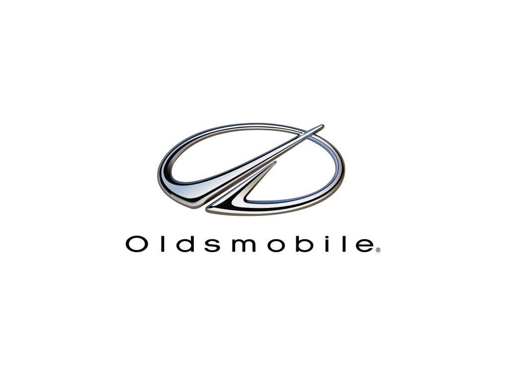 Car Brand Vector >> Oldsmobile Logo, HD Png, Meaning, Information | Carlogos.org