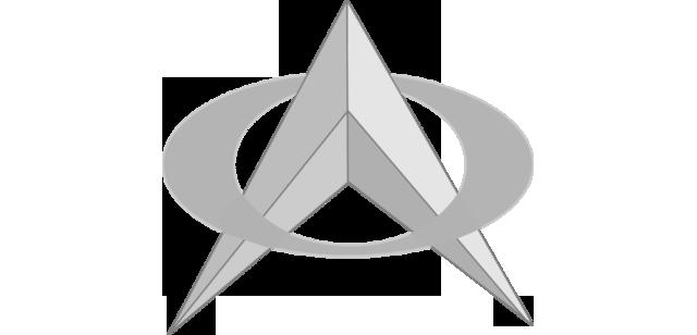 Oltcit Logo 640x308 Png