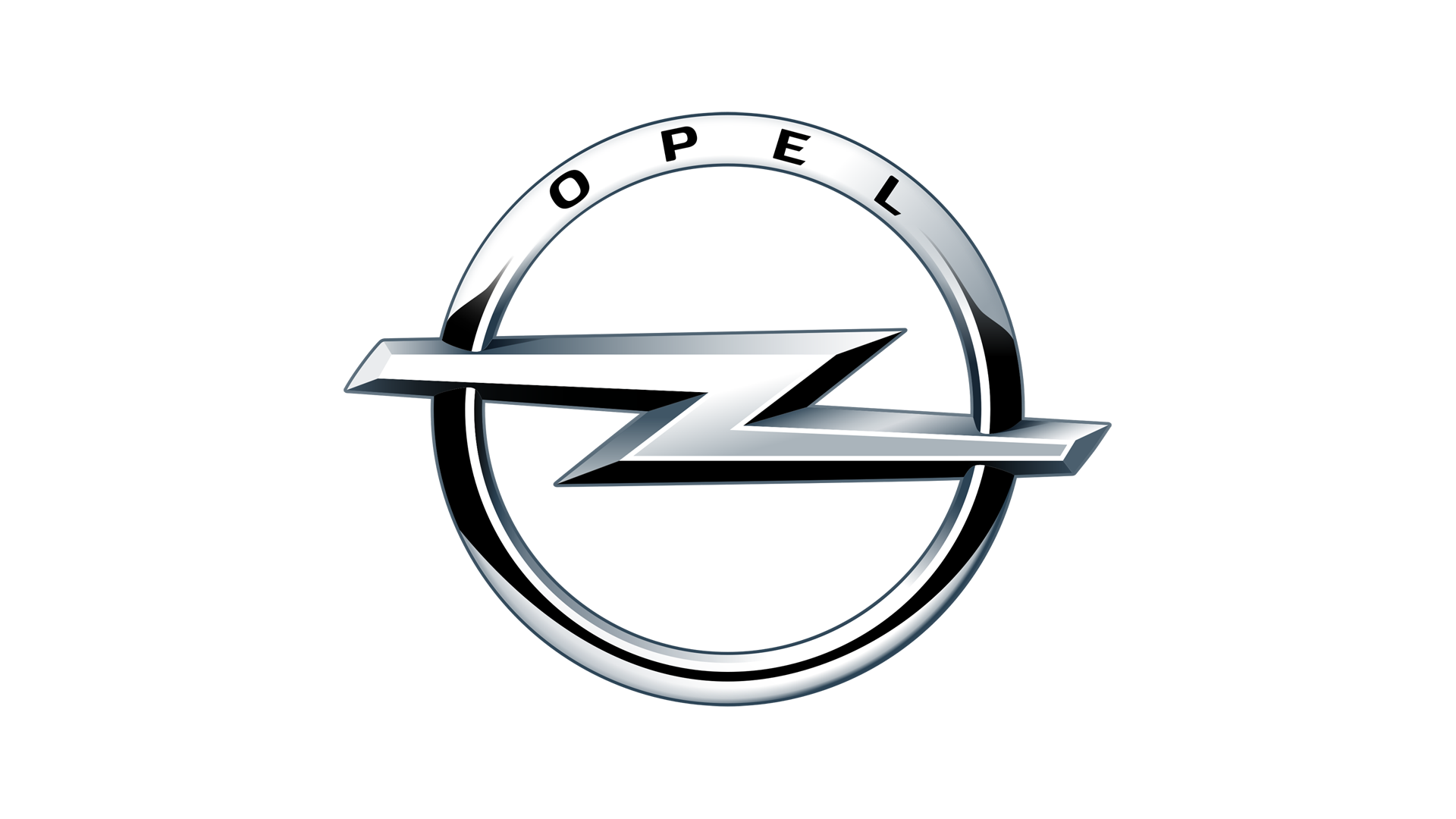 opel logo hd png meaning information. Black Bedroom Furniture Sets. Home Design Ideas
