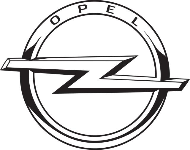 Opel Symbol (2009) 1920x1080 HD png