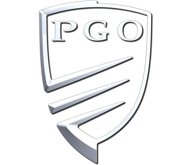 PGO Logo (Present) 1920x1080
