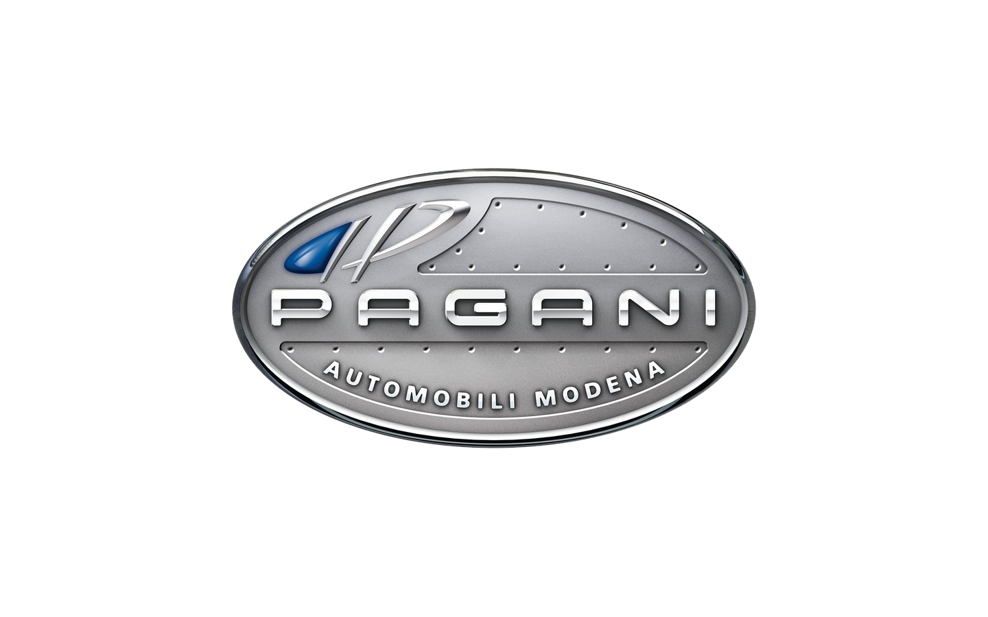 Car Brands Starting With P >> Cars That Start With The Letter P Car Names That Start With
