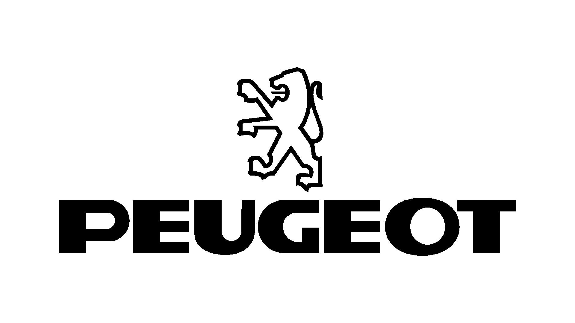 Peugeot Logo Hd Png Meaning Information Carlogosorg