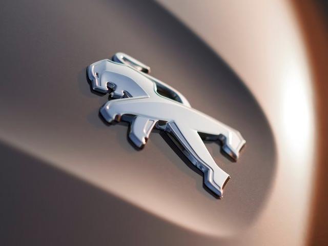 Peugeot Symbol 640x480