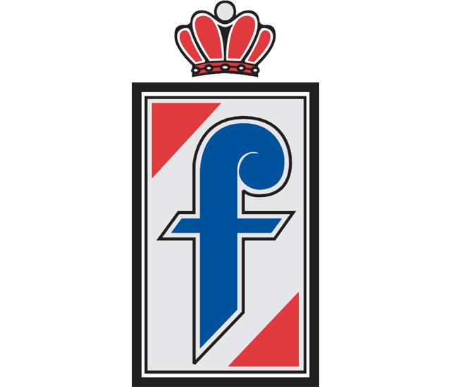 Pininfarina Emblem 2560x1440 HD png