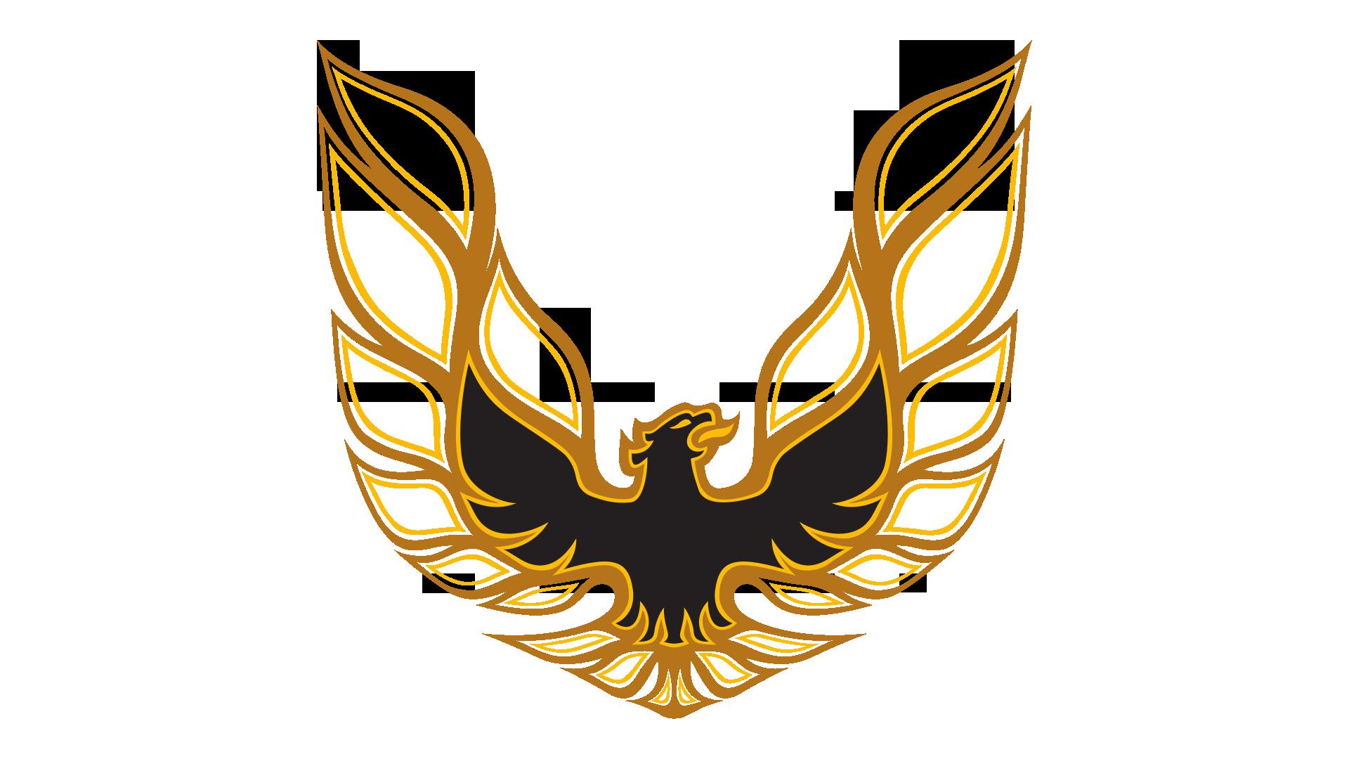 Pontiac Logo, HD Png, Information | Carlogos.org