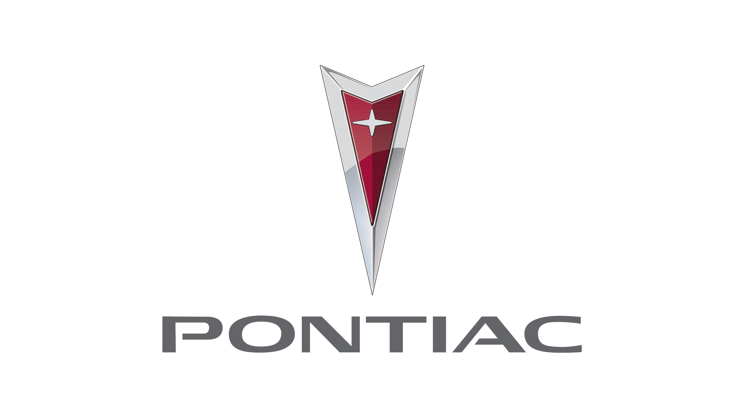 Pontiac Logo, HD Png, Information   Carlogos.org