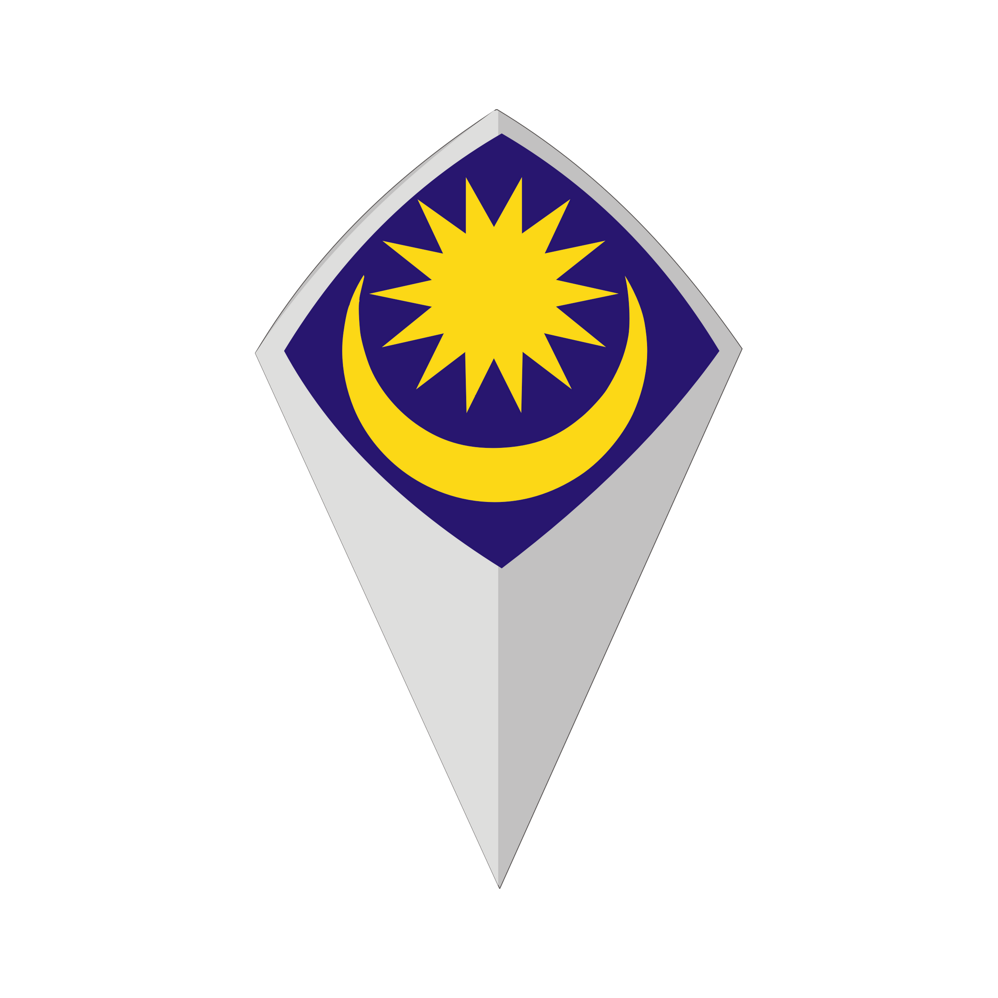 Proton Logo, HD Png, Meaning, Information