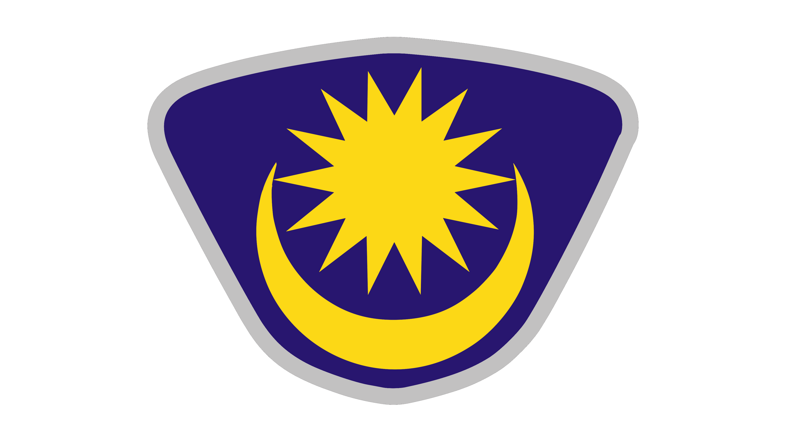 Proton Logo Hd Png Meaning Information Carlogos Org