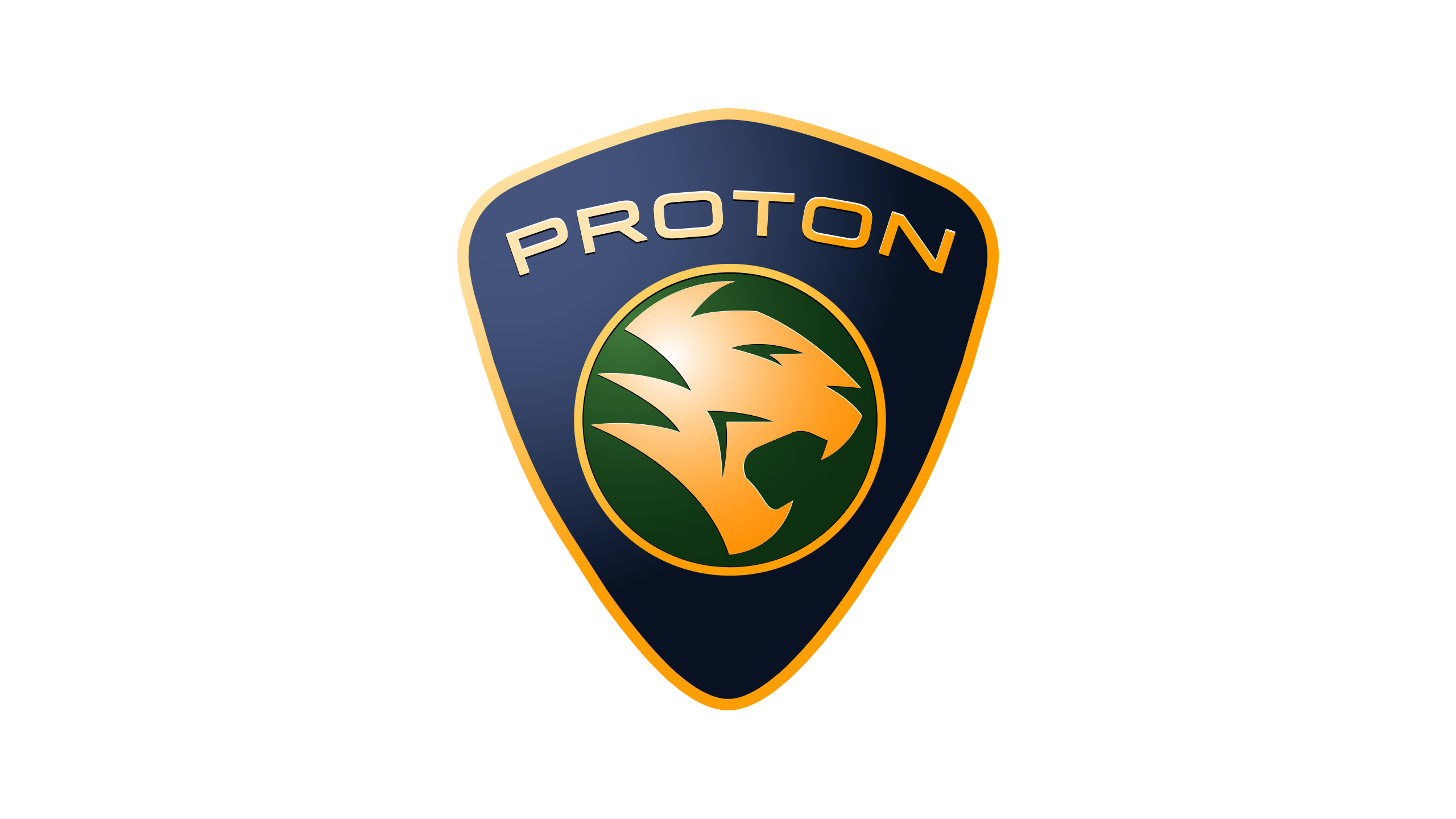 company overview of proton The cirs proton therapy dosimetry head is an anthropomorphic head phantom  designed for commissioning and treatment planning system (tps) verification.