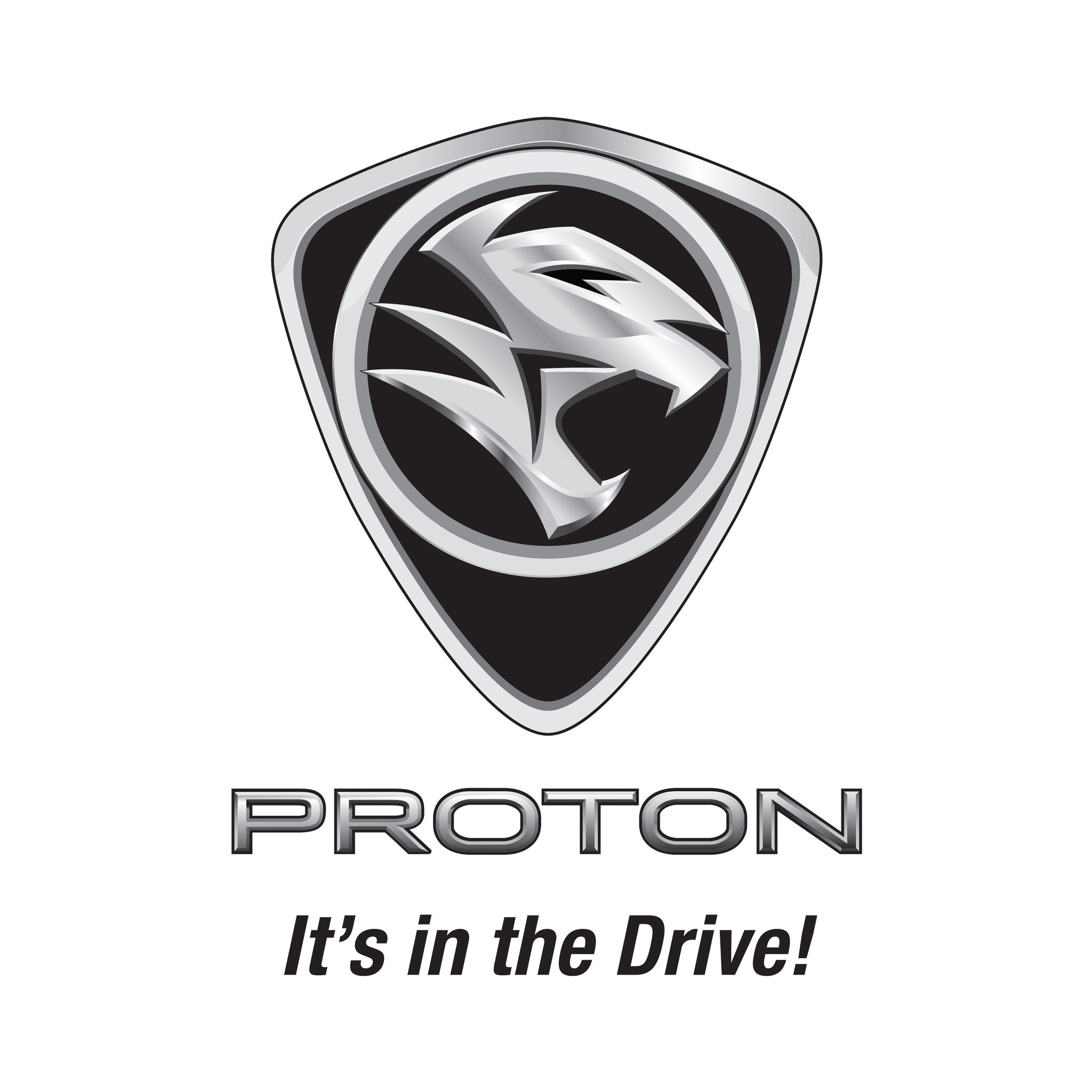 company overview of proton As a uk manufacturing business established since 1971, we have traded in many economic climates to during that time 2016 was a year of concern for many companies with the brexit vote and the uncertai.