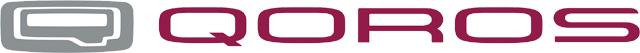 Qoros logo 2560x1440 HD Png