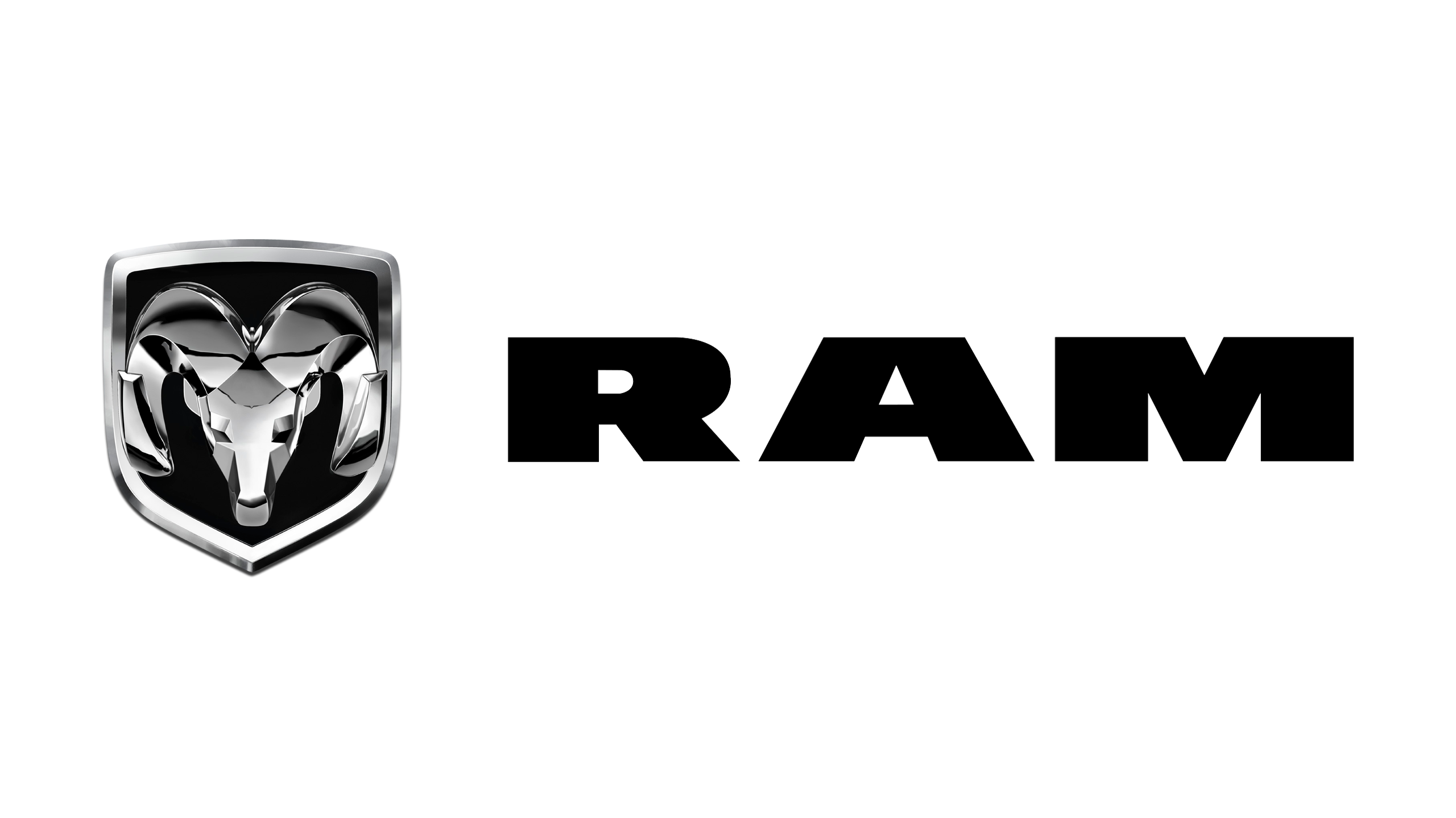 ram trucks logo hd png meaning information. Black Bedroom Furniture Sets. Home Design Ideas