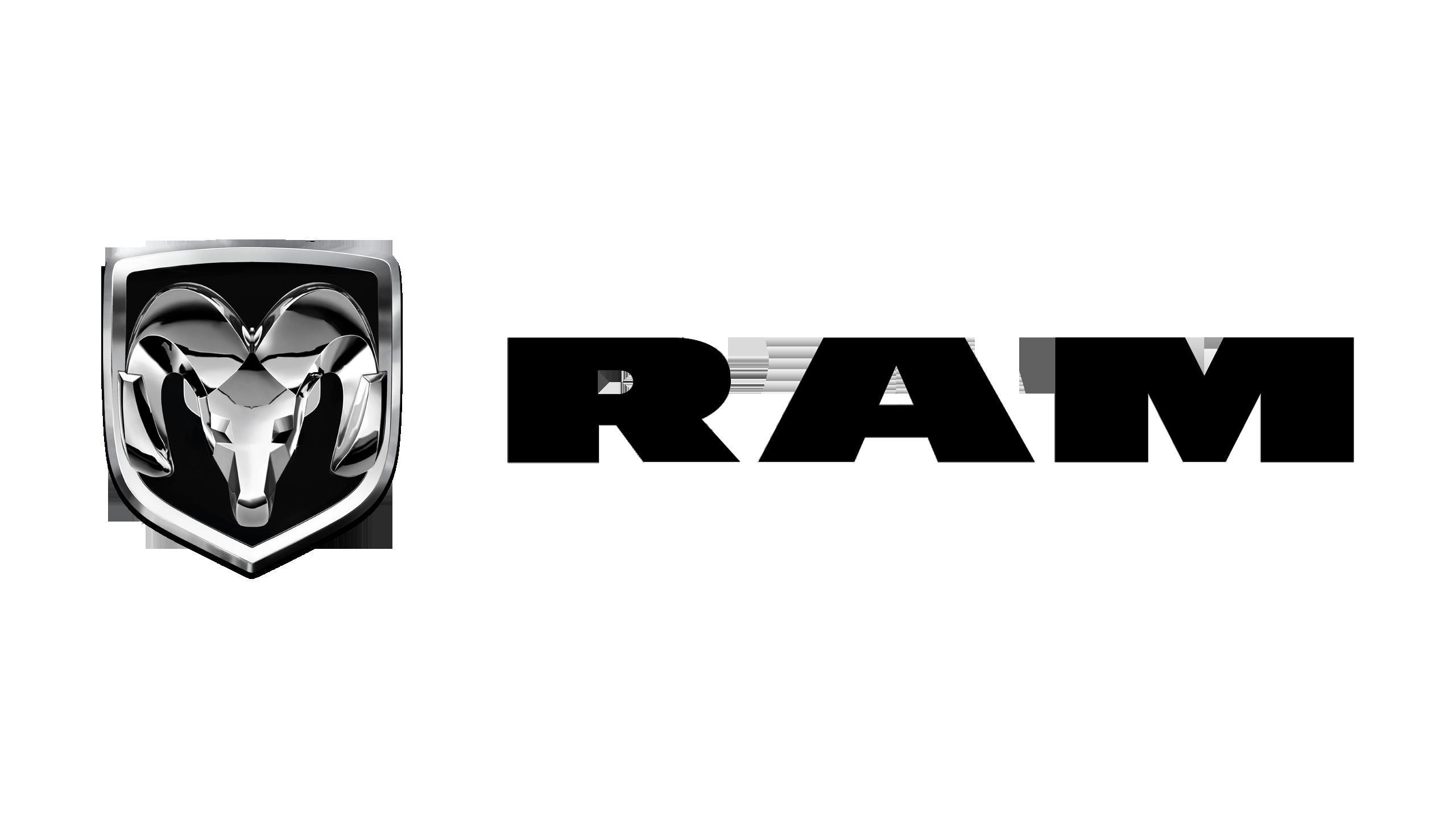 Ram Trucks Logo Hd Png Meaning Information