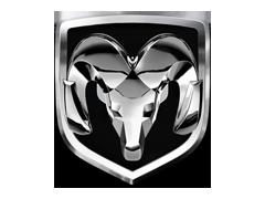 Ram Trucks Logo Hd Png Meaning Information Carlogos Org