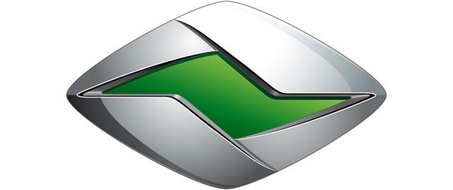 Ranz logo 800x600 png