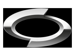 Renault Samsung logo