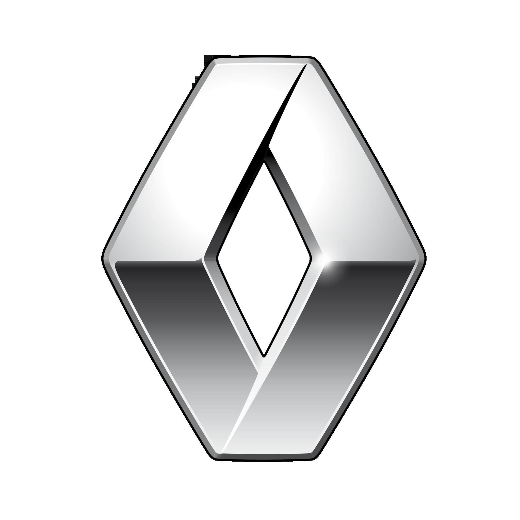 Risultati immagini per renault logo png