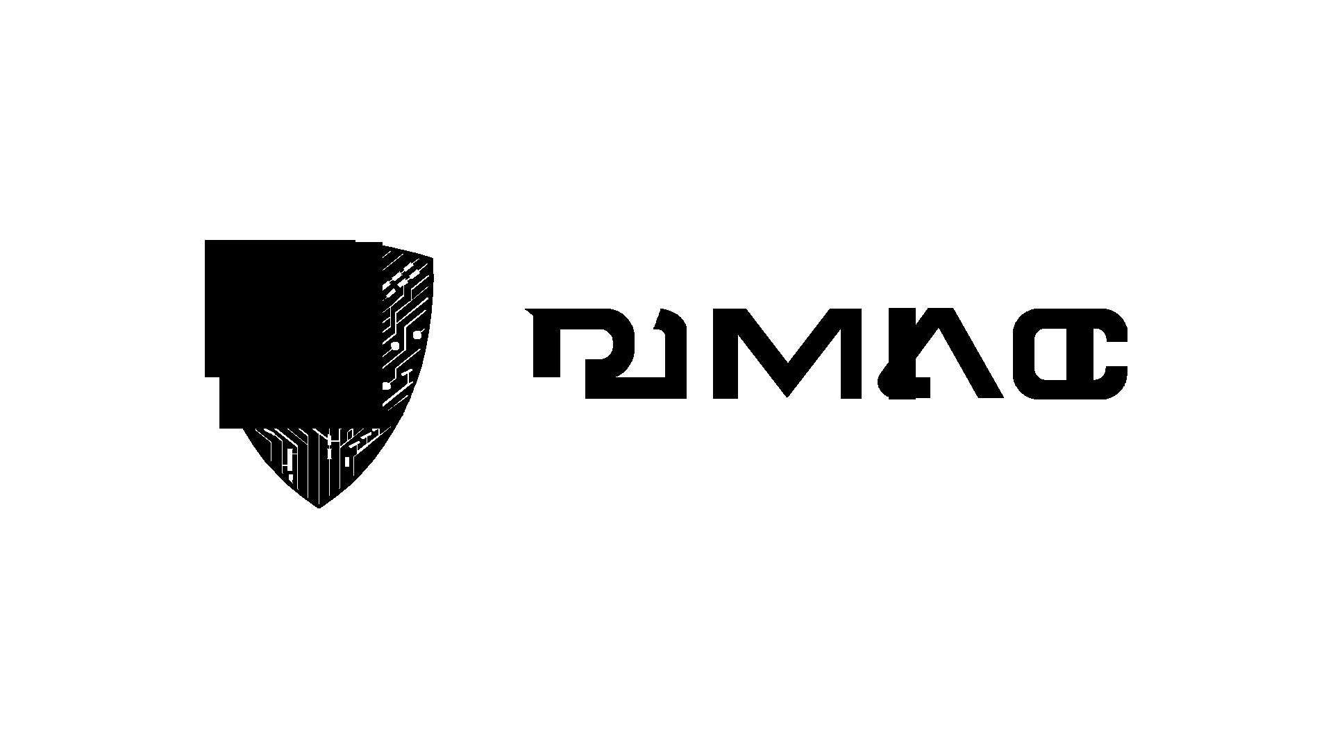 Rimac Logo Hd Png Information Carlogos Org