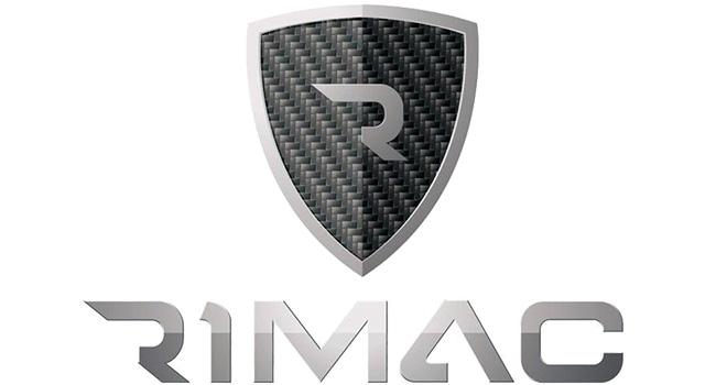 Rimac logo (Present) 800x600 HD png