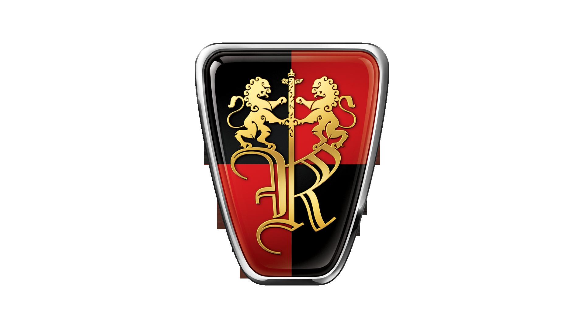 Logo Bmw Hd >> Roewe Logo, HD Png, Meaning, Information   Carlogos.org