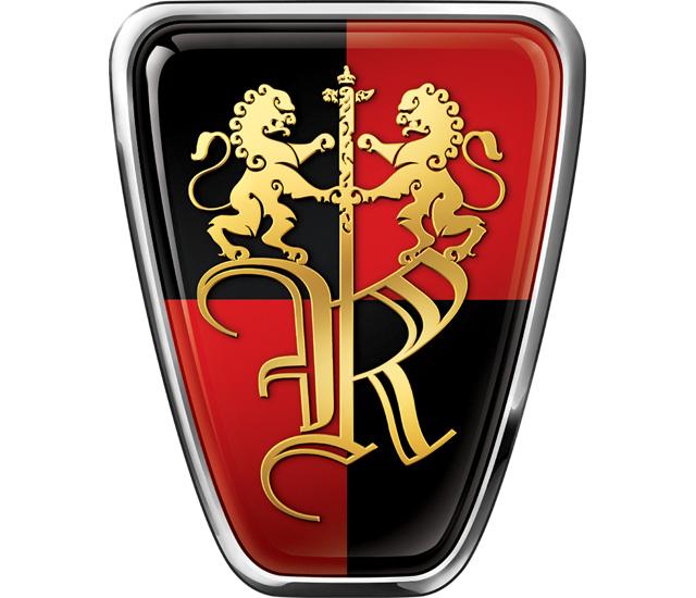 Roewe Logo (2006-Present) 1920x1080 HD Png