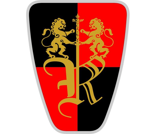 Roewe Logo Hd Png Meaning Information Carlogos Org