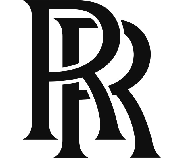 rollsroyce logo hd png meaning information carlogosorg