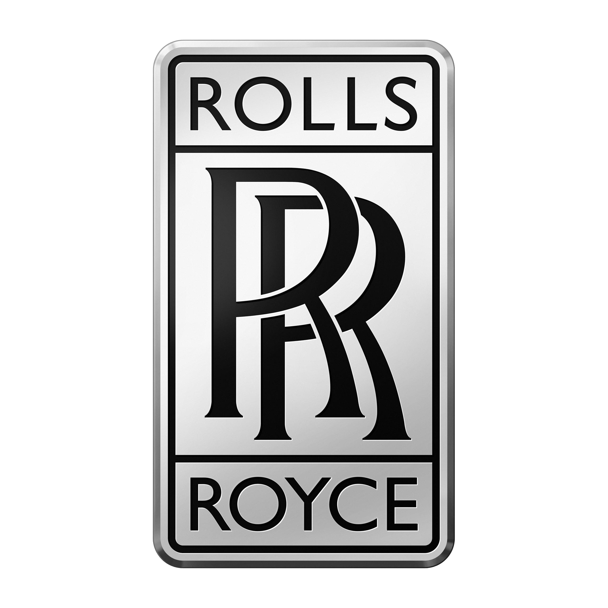 Rolls Royce Logo Hd Png Meaning Information