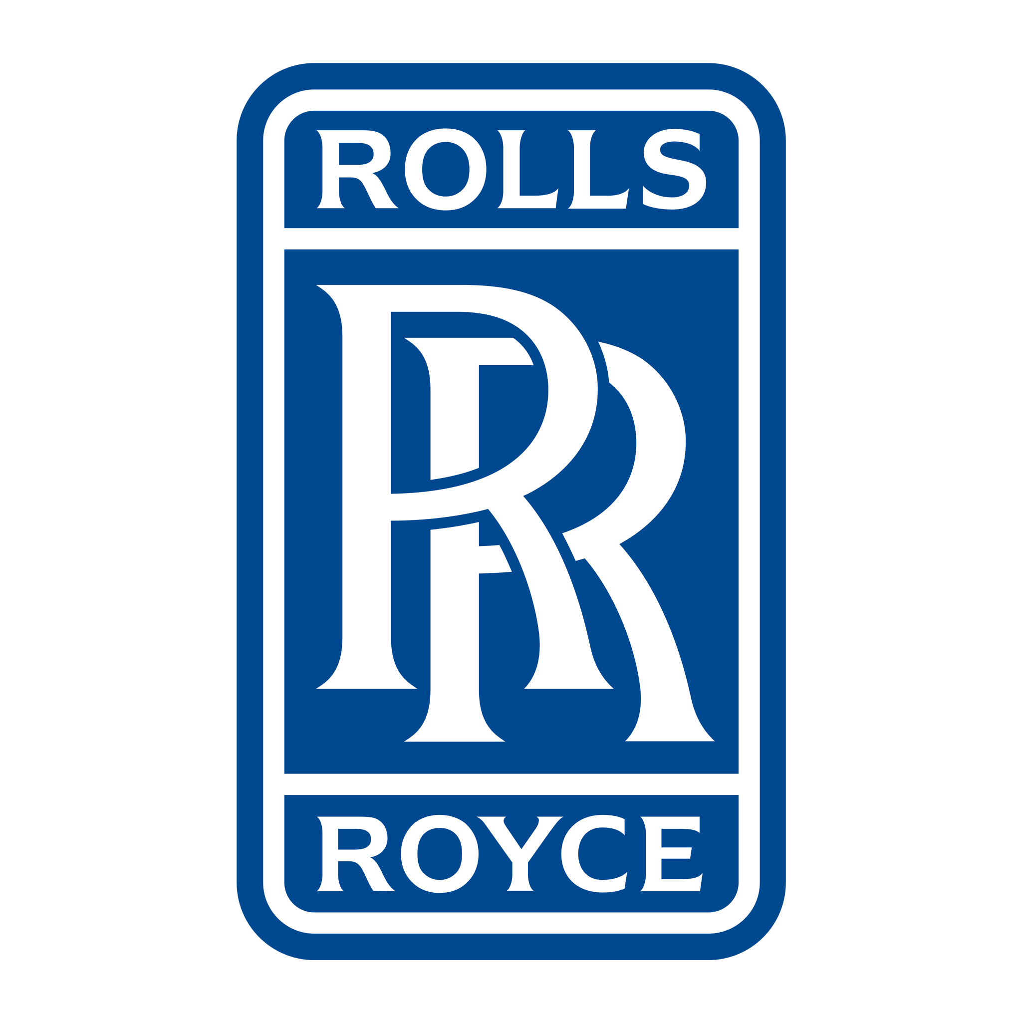 rolls royce logo hd png meaning information. Black Bedroom Furniture Sets. Home Design Ideas