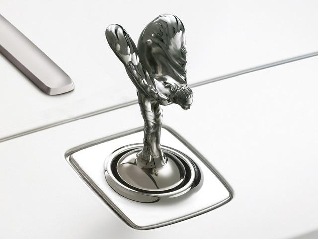Rolls-Royce Logo, HD Png, Meaning, Information | Carlogos.org
