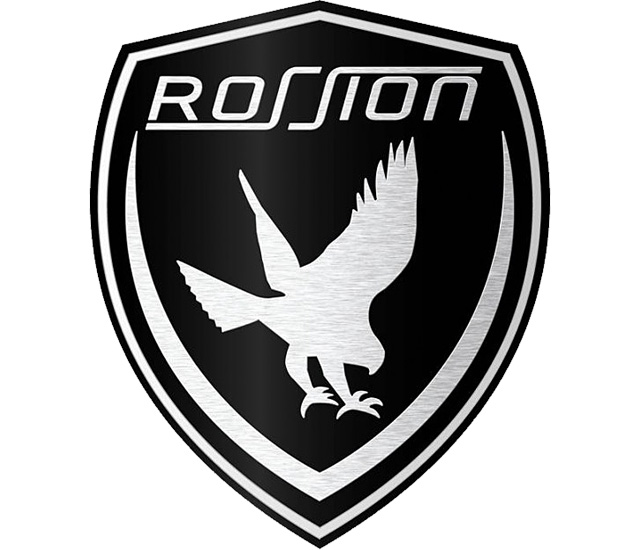 Rossion logo (Present) 1024x768 HD png