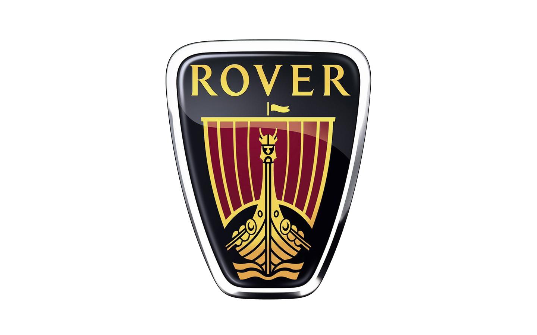 Jaguar land rover logo png - photo#17