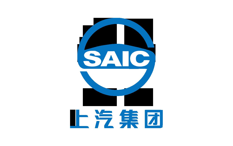saic motor logo  hd png  information
