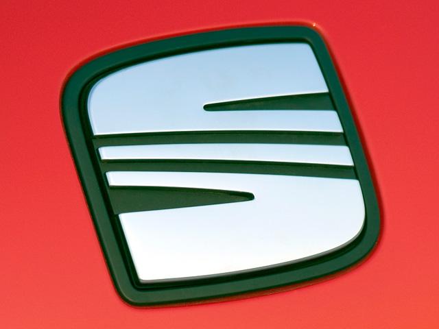 SEAT Symbol 640x480