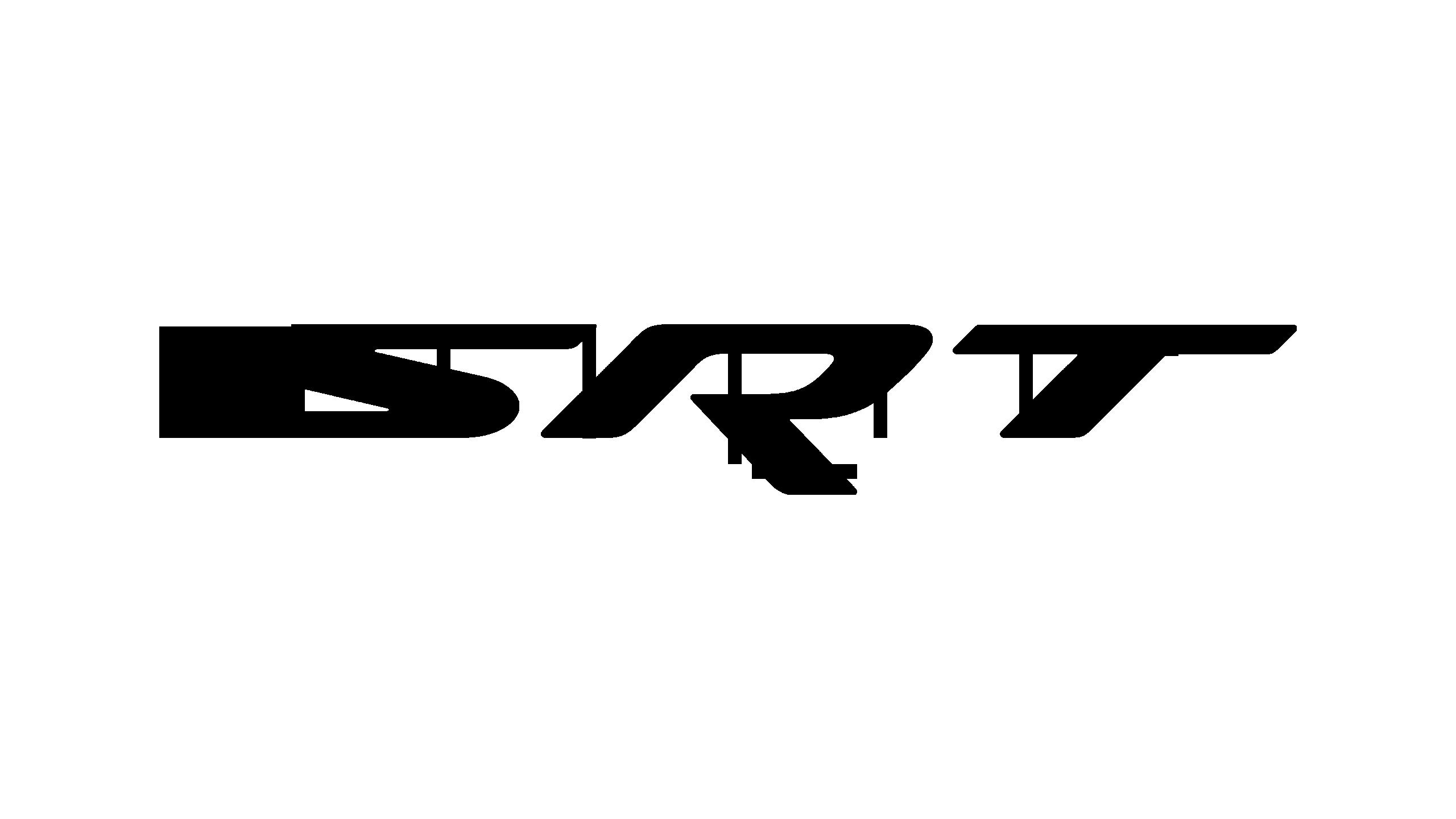 Dodge Viper Logo Hd Png Information