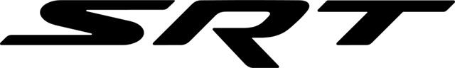 SRT logo (Present) 2560x1440 HD png
