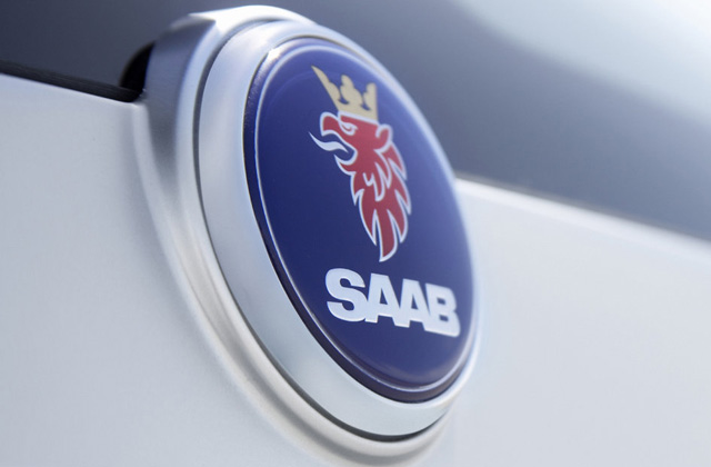 Saab Emblem 640x420