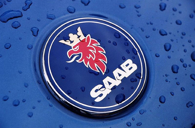 Saab Symbol 640x420