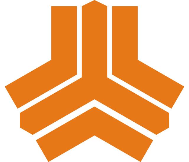 Saipa logo (Present) 2560x1440 png