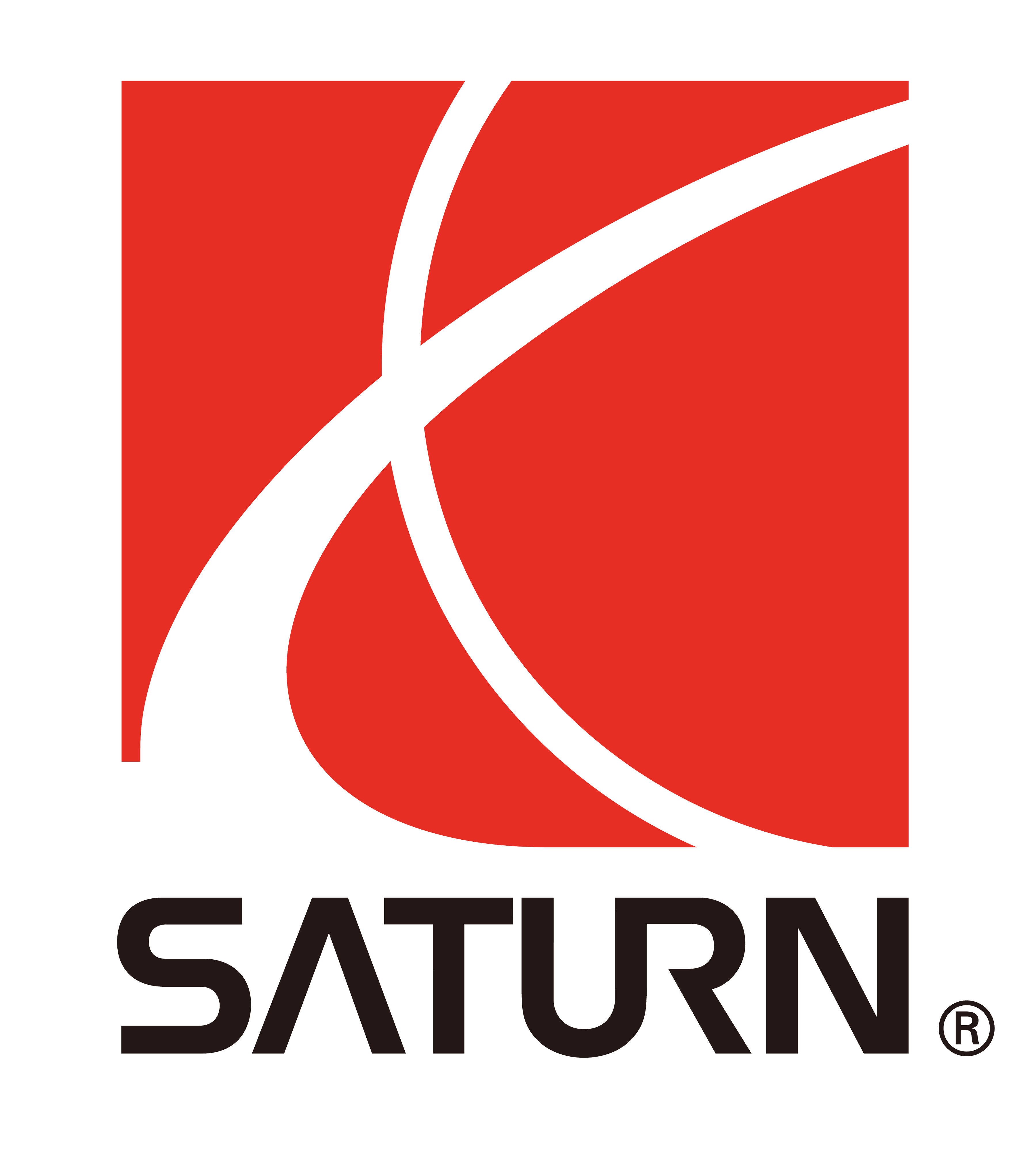 Saturn logo hd png meaning information carlogos saturn symbol red 3600x4000 hd png buycottarizona Image collections