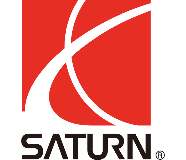 Saturn Symbol (red) 3600x4000 HD png