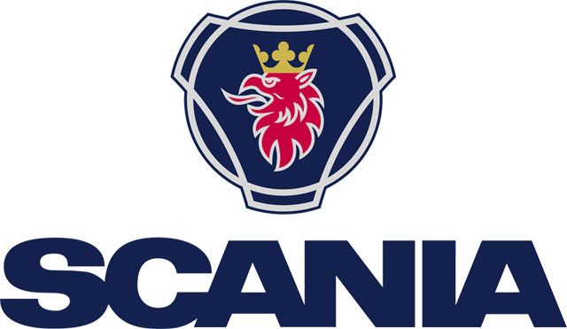 Scania Logo, HD Png, Meaning, Information | Carlogos.org