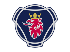 scania logo hd png meaning information carlogos org rh carlogos org scania logo png scania logo eps