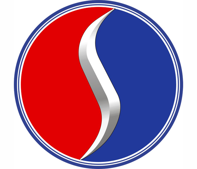 Defunct American Car Companies Studebaker Logo, HD 1080p, Png, Information | CarLogos.org