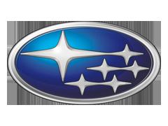 subaru logo hd png meaning information carlogos org rh carlogos org Toyota Logo subaru confidence in motion logo png