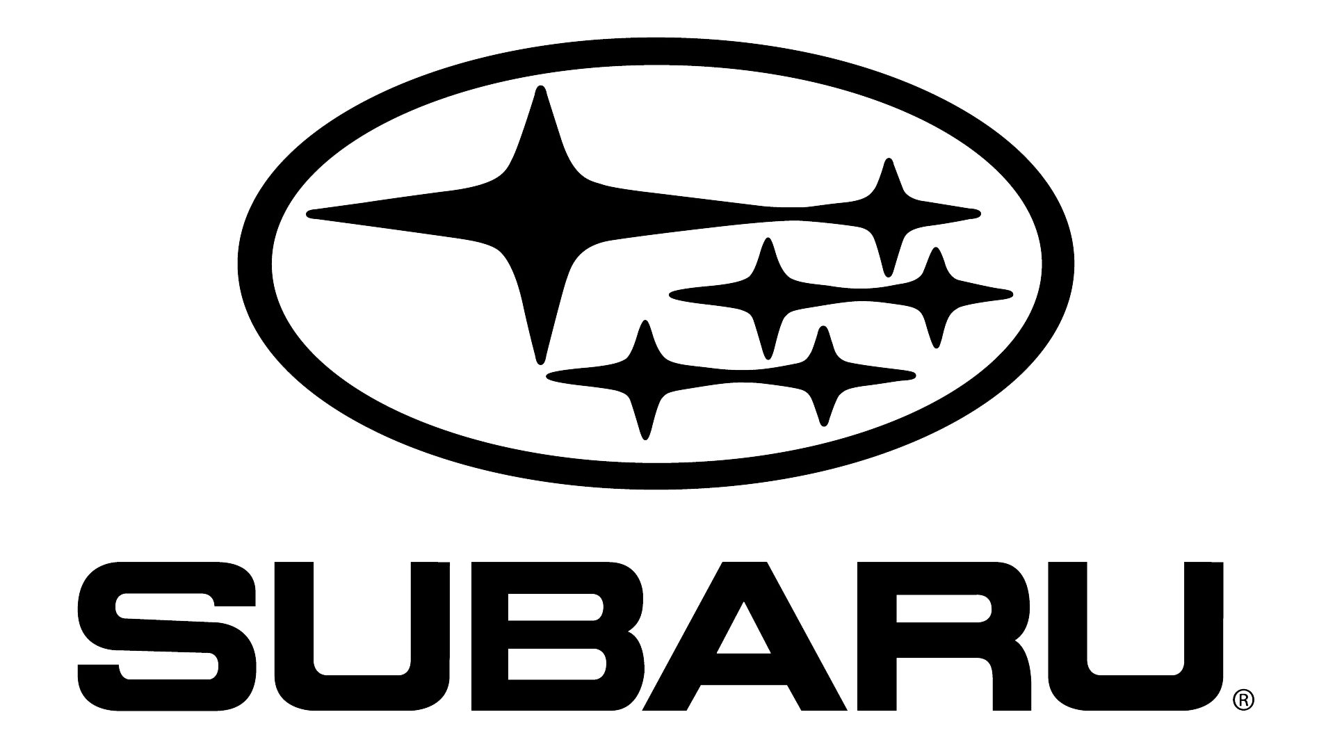 subaru logo hd png meaning information carlogos org rh carlogos org Kia Logo subaru logo white png