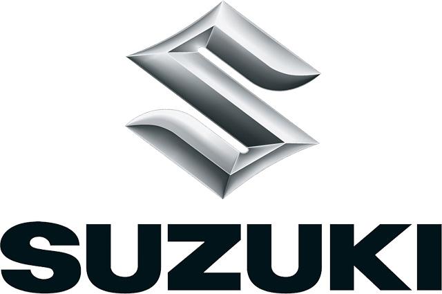 Suzuki Logo 1920x1080 HD png