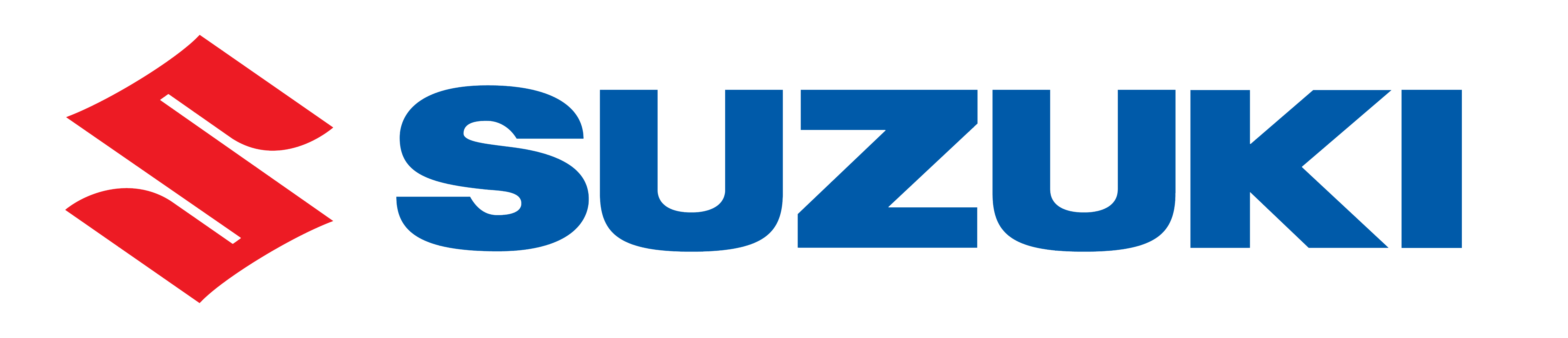 Suzuki Logo, HD Png, Meaning, Information | Carlogos.org