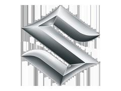 Suzuki Logo HD Png Meaning Information